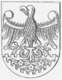 https://upload.wikimedia.org/wikipedia/commons/thumb/9/92/Roskildes_v%C3%A5ben.png/90px-Roskildes_v%C3%A5ben.png