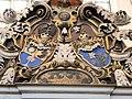 Rostock Marienkirche Mannsche Kapelle 2 2019-02-15.jpg