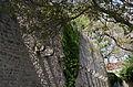 Rothenburg ob der Tauber, Stadtmauer, Klosterweth 16, 001.jpg