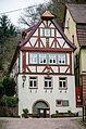 Rothenfels, Buggasse 3-001.jpg