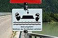 Rottensteiner Draubrücke 04.jpg