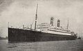 Rotterdam-Ship.jpg