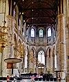 Rotterdam Grote Kerk Sint Laurentius Innen Chor 1.jpg