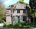 Rotterdam delftweg186 koetshuis.jpg