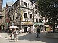 Rouen 089.JPG