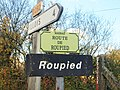 Roupied-FR-76-panneau d'agglomération-03.jpg