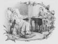 Rousseau - Les Confessions, Launette, 1889, tome 1, figure page 0141.png