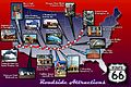 Route 66 Attractions Map.jpg