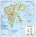 Route der Junkers Spitzbergen Expedition.jpg