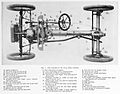 Rover 8 chassis plan.jpg