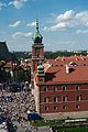 Royal Castle in Warsaw 0033.jpg