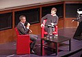 Royal Geographic Society MMB 07 Guardian Live Chris Hadfield event.jpg