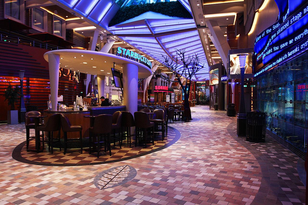 Reviews For Casino Del Sol Resort Spa
