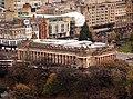 Royal Scottish Academy - geograph.org.uk - 612131.jpg