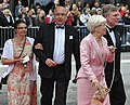 Royal Wedding Stockholm 2010-Konserthuset-161.jpg