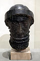 Royal head 0223.jpg