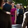 Royal visit in Ramlösa (4929696544).jpg