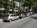 Rua da Matriz.jpg
