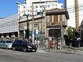 Rua da Passagem.JPG
