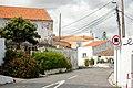 Rua das Papoilas, Birre. 06-18 (02).jpg