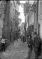 Rua dos Mercadores - Photo Guedes - 1900.jpg
