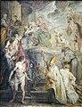 Rubens Entwurf Hochaltarbild@Städel Museum Frankfurt20170818.jpg