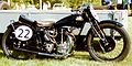 Rudge Special 500 cc TV 1930.jpg