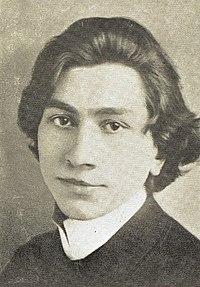 Rudolf Friml 1905 (cropped).jpg