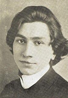 Czech composer