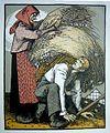 Rudolf Schiestl Heuernte.jpg