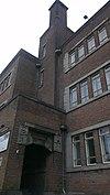 rudolph magnus instituut 2012-09-23 21-14-18