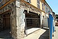 Rue Henri Amodru à Gif-sur-Yvette le 1er juin 2017 - 09.jpg