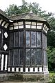 Rufford Old Hall 20.jpg