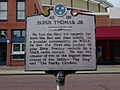 Rufus Thomas Jr - Tennessee Historical Commission (reverse).jpg