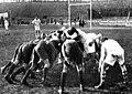 Rugby geba 1925.jpg