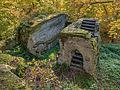 Ruine-Rotenhan-266158efs.jpg
