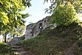 Ruines du château de Ferrette (8).jpg