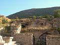 Ruins in Ephesus.jpg