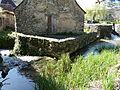 Ruisseau de Journiac village.JPG