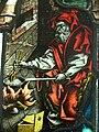 Rundscheibe KGM AE562 Geburt Christi detail01.jpg