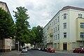Rupprechtstraße, Berlin-Rummelsburg, 377-482.jpg