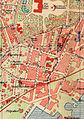 Ruseløkka map 1900.jpg