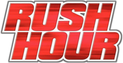 Rush Hour (Film) Logo.png
