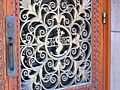 Rush Rhees Library (U. Rochester) - door detail 2.jpg