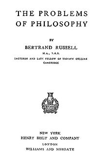 Russell title1912.jpg