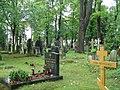 Russfriedhoftegel04.jpg