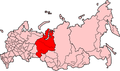 RussiaTyumen2007-01.png
