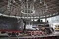 Russian Railway Museum (38778574080).jpg