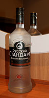 Russian Standard Vodka.jpg