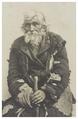 Russian beggar - 1916.png